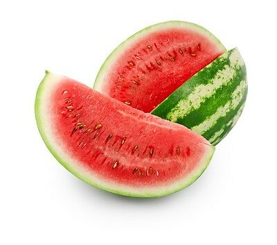Watermelon Candy FB Type Candle / Soap Making Fragrance Oil 1-16 Ounce