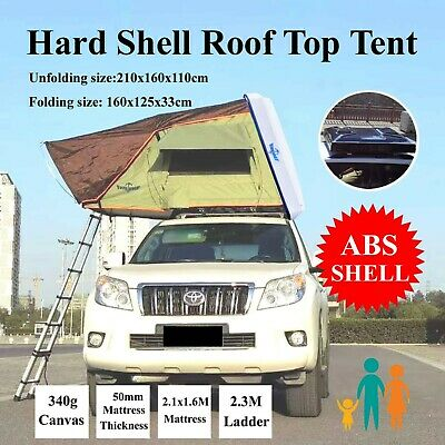 Large Egg Shape Parrot Aviary Bird Cage Open Perch Roof Budgie Wire 172cm A28