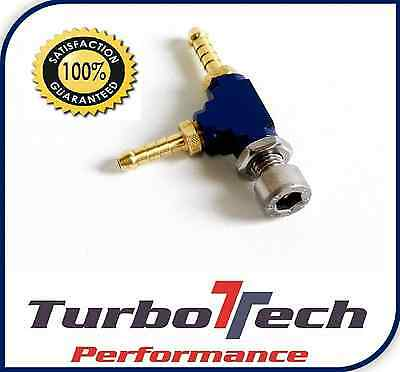 Turbotech manual turbo boost controller- THE ORIGINAL and still the BEST!