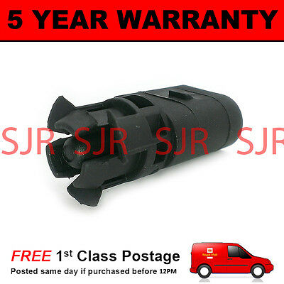 AUDI A3 VOLKSWAGEN GOLF BEETLE POLO LUPO OUTSIDE AMBIENT AIR TEMPERATURE SENSOR