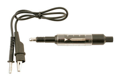 Laser 5655 Adjustable Spark Tester for Spark from Coil Overs and Coil Packs