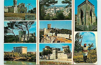 13-Beaucaire-