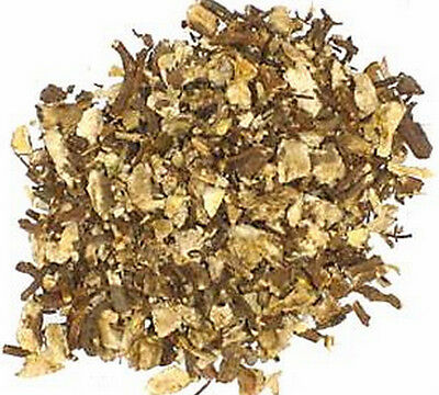 ANGELICA ROOT (Archangelica) 30g ORGANIC Protection Curse Removal Gambling Luck