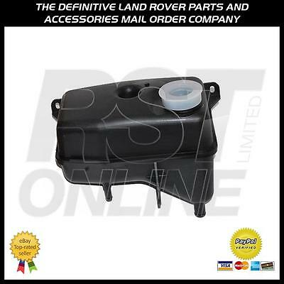 Allmakes Land Rover Discovery 1 300tdi Expansion Header Tank PCF101590