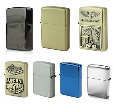 Cigarette Lighter+USB Rechargeable 2013 Personality Ideas+TRACK TO WORLDWIDE