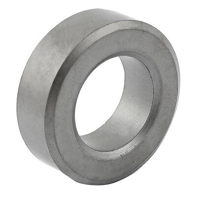 Dark Gray Inducator Iron Power Ferrite Ring Toroid Core 45mmx26mmx15mm