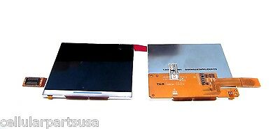 New LCD Video image Display Visual Picture Screen Replacement Samsung Jack i637