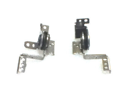 Sony Vaio PCG 4C1L VGN T150 Left  Right Hinge Set GENUINE
