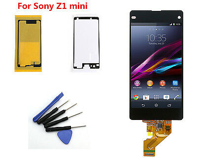 Replacement Touch Screen Digitizer LCD Assembly For ASUS Google Nexus 7 1st 2012