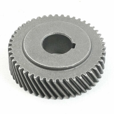 Power Tool Spare Part 40mm Dia Helical Gear Wheel for Makita 5806 Circular Saw