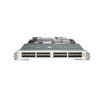 New Cisco Systems A9K-40GE-L | incl 19% VAT | 2 years Cybertrading warranty
