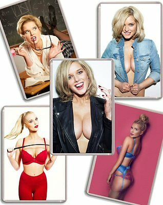 Helen Flanagan Fridge Magnet Chose from 11 designs FREE POSTAGE