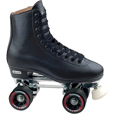 Chicago 800 805 Adult Indoor Roller Skates Sizes 5-13