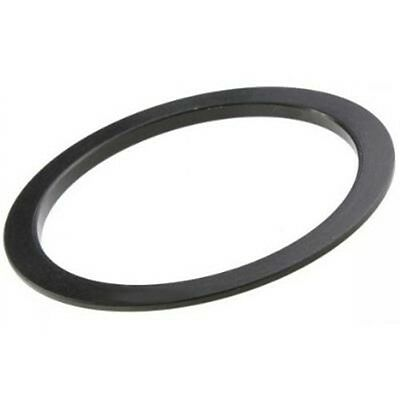Cokin P Series compatible Lens ring adapter for 62mm P462