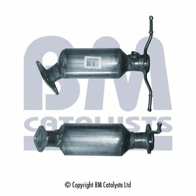 Fit with ALFA ROMEO 147 Catalytic Converter Exhaust 90832H 1.6 2/2001-12/2009