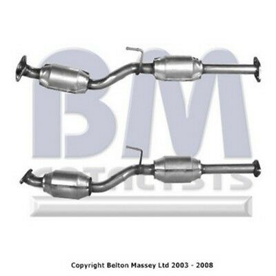 Fit with SUZUKI CARRY Catalytic Converter Exhaust 91114 1.3 1/2001-2/2001