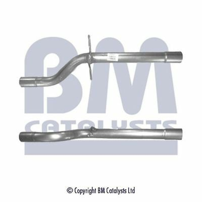 Fit with CITROEN C5 Exhaust Connecting Link Pipe 50057 1.8 8/2002-8/2004