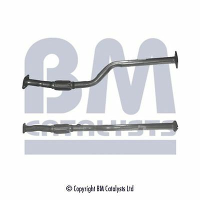 Fit with HYUNDAI COUPE Exhaust Connecting Link Pipe 50140 2.0 9/2002-9/2004