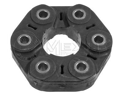 BMW Universal Joint Flex Disc Drive Shaft Guibo 26117511454 26111227420