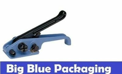 Hand Tensioner  Plastic Poly Strapping Polypropylene