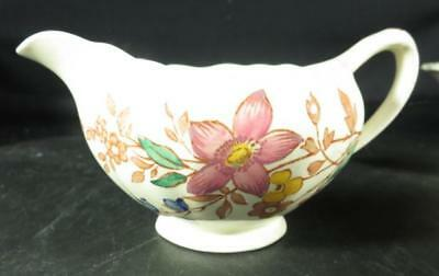 J & G Meakin Cotswold Creamer Made in England