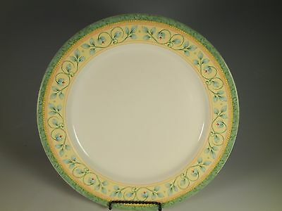 Pfaltzgraff FRENCH QUARTER Dinner Plates 10 3/4 in. & SET OF 3 Pfaltzgraff French Quarter Dinner Plates - $18.00 | PicClick