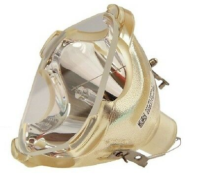 Sim2 HT280H, Sim2 HT300 Original Philips UHP 132-100W 1.0 P22 Projector Bulb
