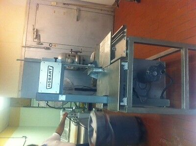 Hobart Meat Saw Model 6614 (USED)