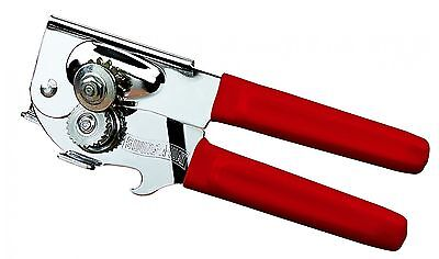 Focus Swing-A-Way Portable Can Opener Restaurant Kitchen Heavy Duty