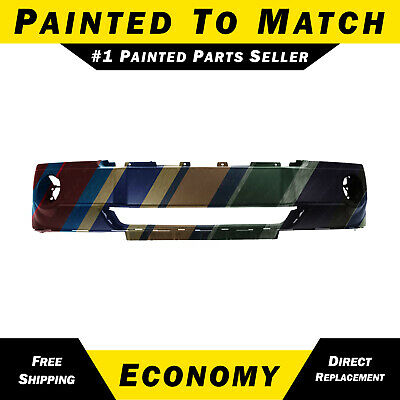 2005 2006 2007 2008 2009 2010 Jeep Grand Cherokee Right Fender PaintedCH1241242