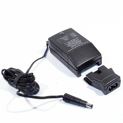 Rotax Max Genuine 12v Battery Charger UK KART STORE
