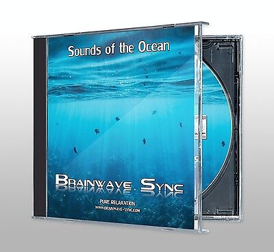 Sounds of the Ocean - Relaxing Beach, Storm and Sea Nature Audio for Relaxation