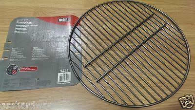 Weber 7441  Replacement Charcoal Grate  NEW!!