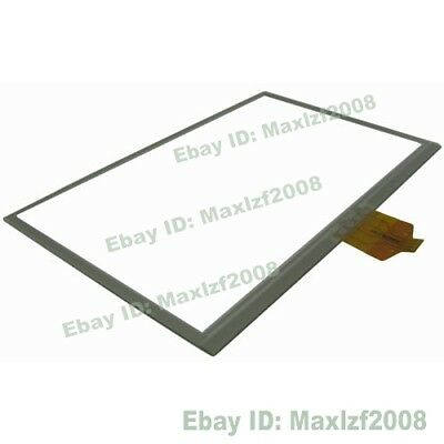 """New 4.3"""" TomTom Tpm Tom XL IQ Routes /One XL Canada 310 Touch Screen Digitizer"""