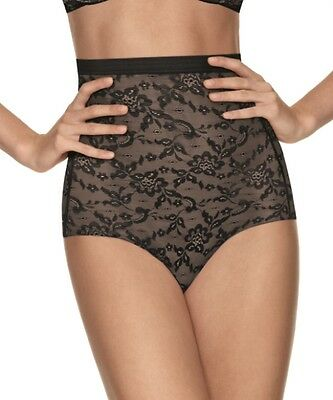 Triumph LIGHT SENSATION LACE HIGHWAIST STRING Shapping Effect S,M,L,XL
