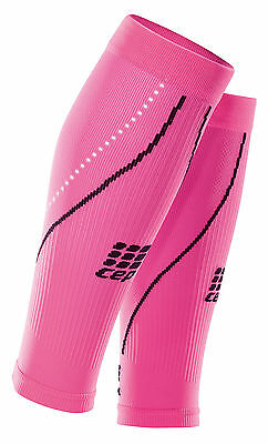 CEP Compression Night Calf Sleeves 2.0 Damen WS4NO