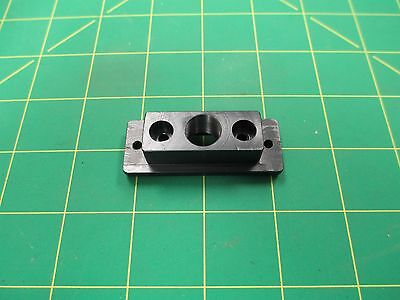 P/N 58313-42742, Nsn 5930-01-303-7979, Switch Box