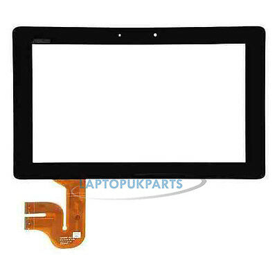 UK ASUS Transformer Pad Infinity TF700 TF700T Outer Glass Touch Digitizer Screen