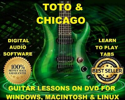 MUSE 279 PARAMORE 76 Coldplay 167 Guitar TABS Lesson CD 180