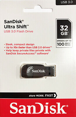 Lot of 10 x SanDisk 4GB 4G SDHC SD Class 4 Secure Digital Flash Memory Card 4 GB