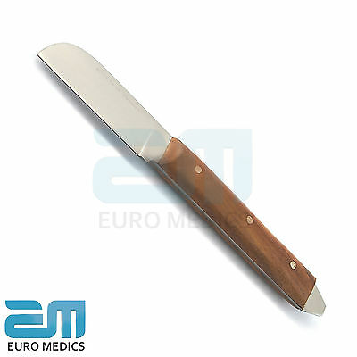 Plaster & Alginate / Spatula/wax Knife, Wax&modeling, Save £8, 3Yr Warranty, Ce