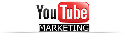 YouTube Marketing Expert - 22 Video Course on 1 CD