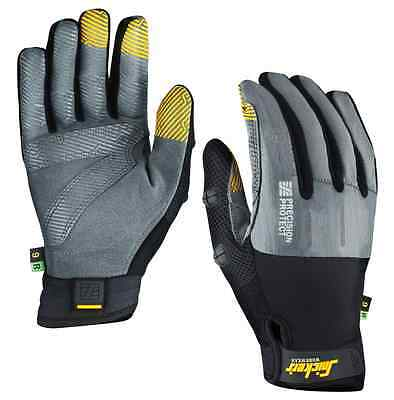 Snickers Precision Protect Gloves Various Sizes