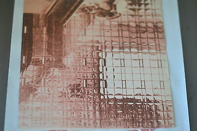 45 RECORD COLIN NEWMAN INVENTORY THIS PICTURE P/S WIRE BEGGARS BANNQUET BEG 52
