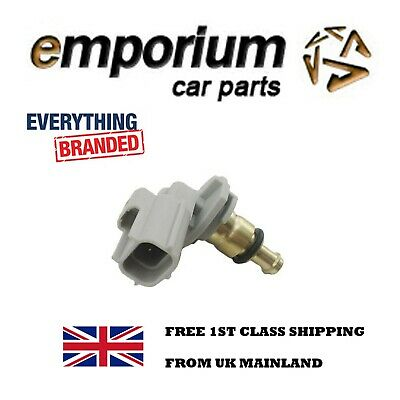 Engine Coolant Temperature Sensor Fits Renault 1.2 1.4 1.6 1.8 2.0
