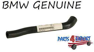 NEW BMW E36 318i 318is 318ti CRP Power Steering Return Hose 32411093247