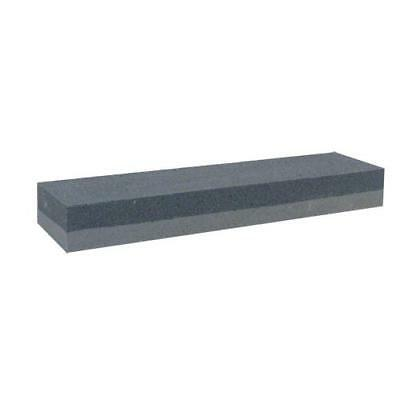 Crestware - STN82 - Two Stages Sharpening Stone