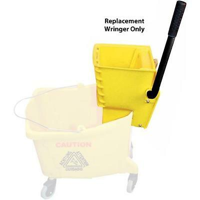 Winco - MPB-36W - Replacement Mop Bucket Wringer