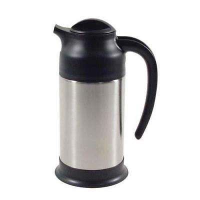 Update - SV-70 - .7 Liter Vacuum Insulated Creamer