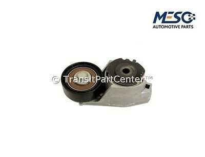 Power Steering Belt Tensioner For Ford Mondeo Mk3 2000-2007 2.0 -A/c